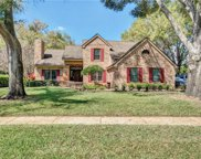 2536 Tryon Place, Windermere image
