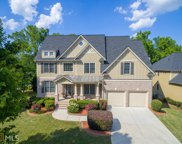 4273 Brogdan Farm Ct Unit 3, Buford image