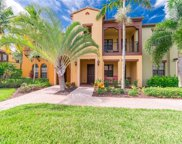 11907 Adoncia Way Unit 3005, Fort Myers image