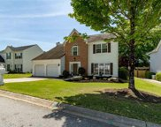 105 Cotton Bay Way, Simpsonville image