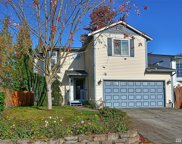 6517 94th St NE, Marysville image