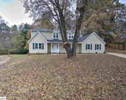 109 Hollibrook Court, Mauldin image