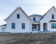 18271 Lakes End  Drive, Westfield image