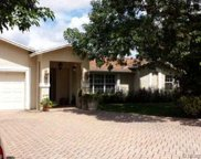 12351 NW 27th Court, Plantation image