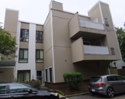 1750 Oakwood Terrace Unit 14C, Narberth image