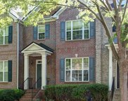 1418 Ferocity Ridge Way NW Unit 15, Kennesaw image