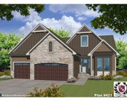 11301 Latrobe Lane, Lake Elmo image
