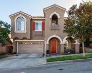 6326     Goldeneye Street, Ventura image