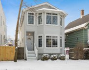 4602 North Kelso Avenue, Chicago image