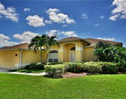 15044 Balmoral LOOP, Fort Myers image