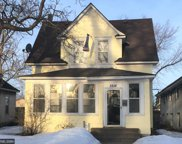 3516 23rd Avenue, Minneapolis image