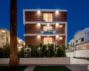 1806   N Gramercy Place   105, Los Angeles image