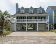 503 N 22nd Ave., North Myrtle Beach image