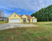 5988 River Road, Flowery Branch image