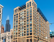 520 South State Street Unit 1102, Chicago image