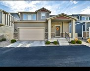5397 W Cherry Breeze Ct, Herriman image