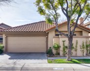 9525 E Wood Drive, Scottsdale image