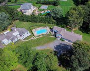 181 Stone Hill Road, Colts Neck image