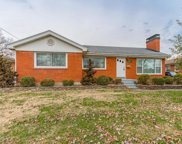 2223 Mary Catherine Dr, Louisville image