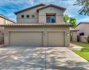 1713 E Cotton Court, Gilbert image