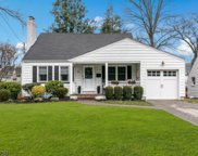 45 W HOLLY ST, Cranford Twp. image