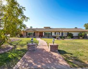 503 E Orange Lane, Litchfield Park image