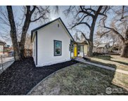 324 N Loomis Ave, Fort Collins image