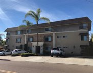 4560 60th Unit #15, Talmadge/San Diego Central image