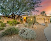 11971 N 123rd Way, Scottsdale image