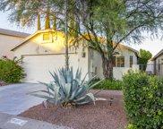 8100 N Millwheel, Tucson image