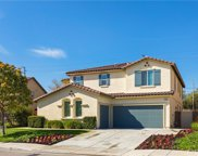 14501 Badger Lane, Eastvale image