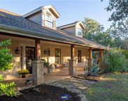 301 Medlin Creek Loop, Dripping Springs image