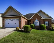 5638 Autumn Creek Drive, Knoxville image