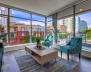 1441 9th Avenue Unit #411, Downtown image