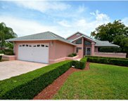 9485 Palm Island CIR, North Fort Myers image