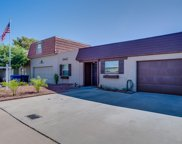 3019 S Country Club Way, Tempe image