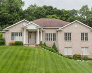 2335 Autumn Trails Drive, Mishawaka image
