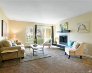 12303 Harbour Point Blvd Unit T202, Mukilteo image