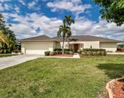 233 Pinehurst Cir, Naples image