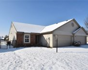 7219 Registry  Drive, Indianapolis image