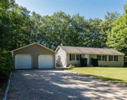 48 Mountain View Drive, Wakefield image