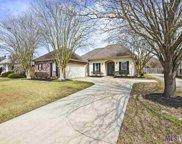 10735 Pinebrook Ave, Baton Rouge image