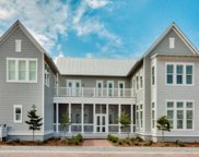 9 W W Chester Street, Inlet Beach image