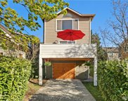 7418 4th Ave NE, Seattle image