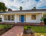 6161 Shenandoah Avenue, Los Angeles image