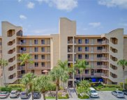9301 Gulf Shore Dr Unit #311 (Week #36 to #39), Naples image