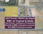 ±8.97 Acres • MME Cultivation & Production, North Las Vegas image
