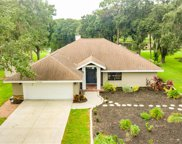 6406 99th Street E, Bradenton image