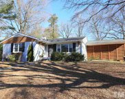 1221 Pineview Drive, Raleigh image