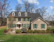 6504 MINK HOLLOW ROAD, Highland image
